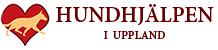 Hundhjälpen Logo